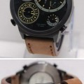 EXPEDITION E6623MT Four Time (BRB)