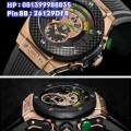 HUBLOT OFFICIAL OF THE 2014 FIFA WORLD CUP BRAZIL
