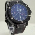 HUBLOT Big Bang King F1 Ultimate (BL)