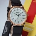 Jam Tangan Orient FUG1R006W6 Original