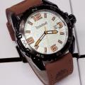 jam tangan keren timberland