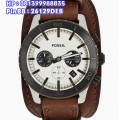 FOSSIL JR1395 For MEN