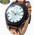 FOSSIL CH3005 Original