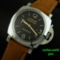 PANERAI Luminor Marina (BRS)