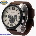 FOSSIL JR1390 Original