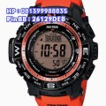 CASIO Protrek PRW-3500Y-4