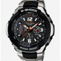 CASIO G-SHOCK G-1200D-1ADR