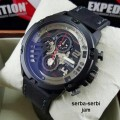 Expedition E 6700 All Black Original