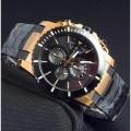 Jam Tangan Alexandre Christie 6455 RG