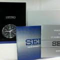 SEIKO Sportura SNAE97P1