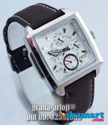 Купить часы Casio EFR-526L-1A по лучшей цене с бесплатной