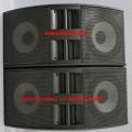 """speaker karaoke 8""""doubel"""
