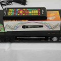 dvd player karaoke midi ktv 100