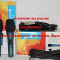 mic kabel 845s terbaru
