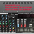 amplifayer ka 808 seri new model