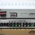 paket karaoke hdd 2tera klip asli lengkap sound system