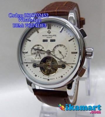Часы швейцарские фирмы patek philippe all 750