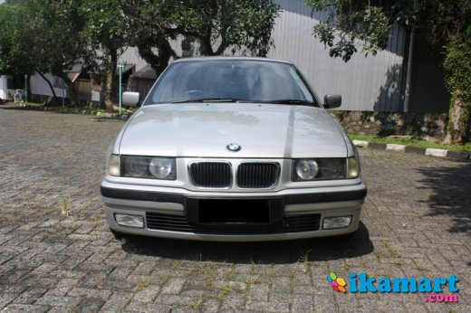 bmw 323i 1999 mint condition last edition of e36