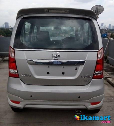 Image Result For Otomotif Mobil Suzuki Ertigaa