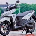 Honda Vario 150 ESP ( Promo Kredit ) ...,