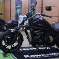 Kawasaki Vulcan S ( Cash / Kredit ) ..,