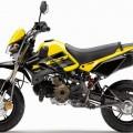 Kawasaki KSR PRO 110 CC ( Cash / Kredit )