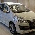 Suzuki Ertiga Sporty ( Promo Kredit )
