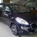 Suzuki New Ertiga Dreza ( Promo Kredit )