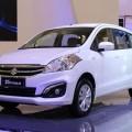 Suzuki New ERTIGA ( Promo Kredit )