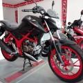 Honda CB 150R Special Edition ( Promo Kredit )