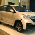 Daihatsu Xenia Great New ( Promo Kredit )
