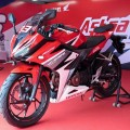 All New Honda CBR 150R .. Promo Kredit