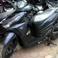 Honda Vario 150 ESP Exclusive ( Kredit )