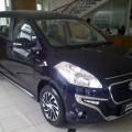 Suzuki Ertiga Dreza GS ( Cash / Kredit ) NIK 2017 Baru
