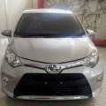 Toyota CALYA 1.2 G ( Cash / Kredit ) .. NIK 2017 Baru