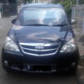AVANZA 1.3 G AT Matic 2010