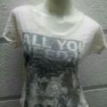 Baju Import KK05-1