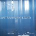 Jual Avantguard TransLite | UPVC Roof Transparan