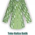 Mode Baju Batik, Toko Batik Online, Baju Modis Online, HBKEP3