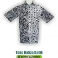 Batik Pria, Contoh Baju Batik, Toko Online Baju, SMTHM5