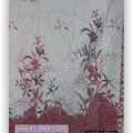 Butik Baju, Batik Modern, Toko Baju Batik Online, JM30 MERAH