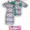 Baju Batik, Batik Modern, Grosir Batik Pekalongan, KSDS3