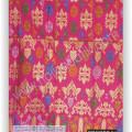 Kain Batik, Butik Online Murah, Desain Batik, BP09 PINK
