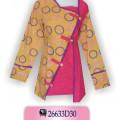 Jual Baju Murah, Toko Online Baju, Grosir Baju Batik Murah, HBKEKM7