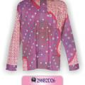 Mode Baju Batik, Toko Baju, Gambar Baju Batik, SMTKSW10
