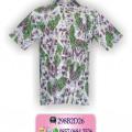 Model Baju Kerja Batik, Baju Batik Online, Contoh Batik, CB54HH