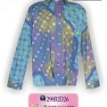 Model Baju Batik Terbaru, Jual Batik Online, Butik Baju Batik, SMTKSW5