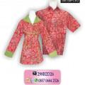 Busana Batik, Model Batik, Grosir Batik, SMTSBPCW3