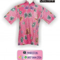 Online Batik, Gambar Baju Batik, Belanja Batik Online, CB276HP