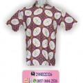Grosir Baju Murah, Toko Batik Online, Toko Baju, CB56HU